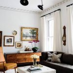 How to Use Neutral Colors, Best Neutral Rooms - pickndecor/home