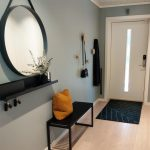 How to decorate your Luxury Entryway - Insplosion Blog