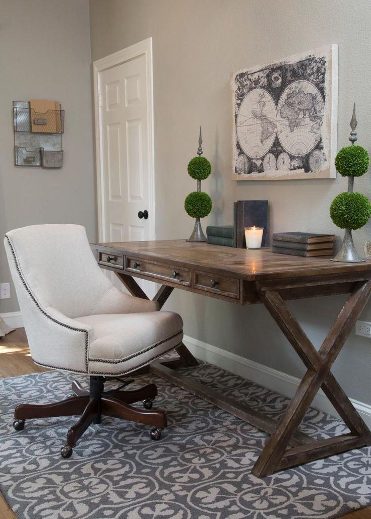 Hudson Farmhouse – Modern Farmhouse Home Decor Blog