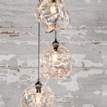 INFINITY PENDANT - Industrial Traditional Mid-Century Modern Pendants - Dering Hall