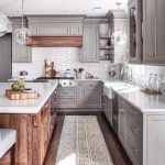Impressive and Different Kitchen Design Photos No 14