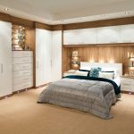 In Style With Fitted Bedroom Furniture
