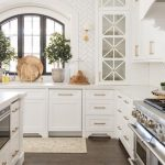 Inspiring Kitchen Design Ideas from Pinterest - jane at home