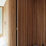 Interior Architecture Fesign Dream Homes - Wood Design