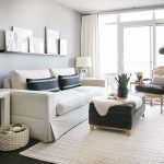 Interior Decorating Tips For Someone Looking To Improve Their Home