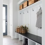 Interior Design Ideas: Small Lot Family Home (Home Bunch – An Interior Design & Luxury Homes Blog) - pickndecor.com/design