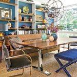 Inviting Dining Room Ideas