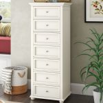 Jago 7 Drawer Lingerie Chest