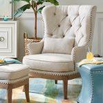 James Wing Chair | Grandin Road