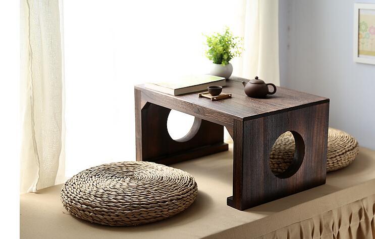 Japanese  Asian Antique Furniture
