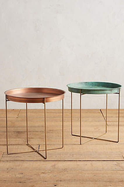 Kapona Tray Table – anthropologie.com                                           …