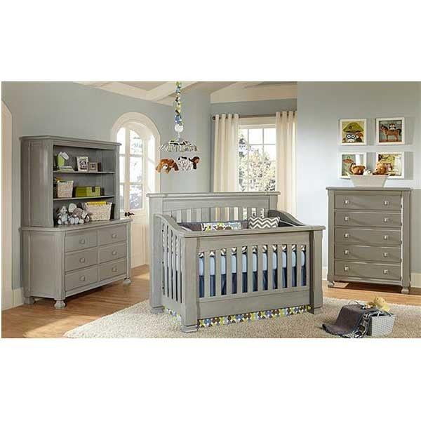 Kids N Cribs Bay Area Baby & Kids Furniture Store in Pleasant Hill, Ca