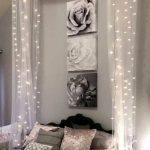 #KidsRoomIdeasForGirls - pickndecor.com/furniture