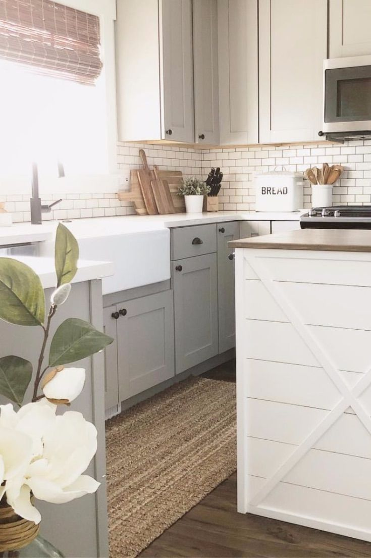 Kitchen Area Rug Ideas You've Got To See – pickndecor/home