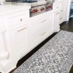 Kitchen Area Rug Ideas You've Got To See - SwankyDen.com