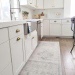 Kitchen Refresh With Bed Bath & Beyond - White Lane Decor