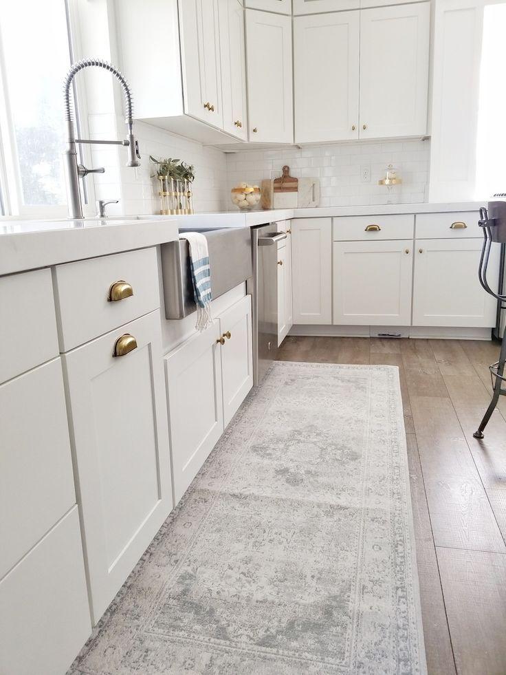 Kitchen Refresh With Bed Bath & Beyond – White Lane Decor