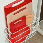 Kitchen Storage Hacks And Ideas (10)