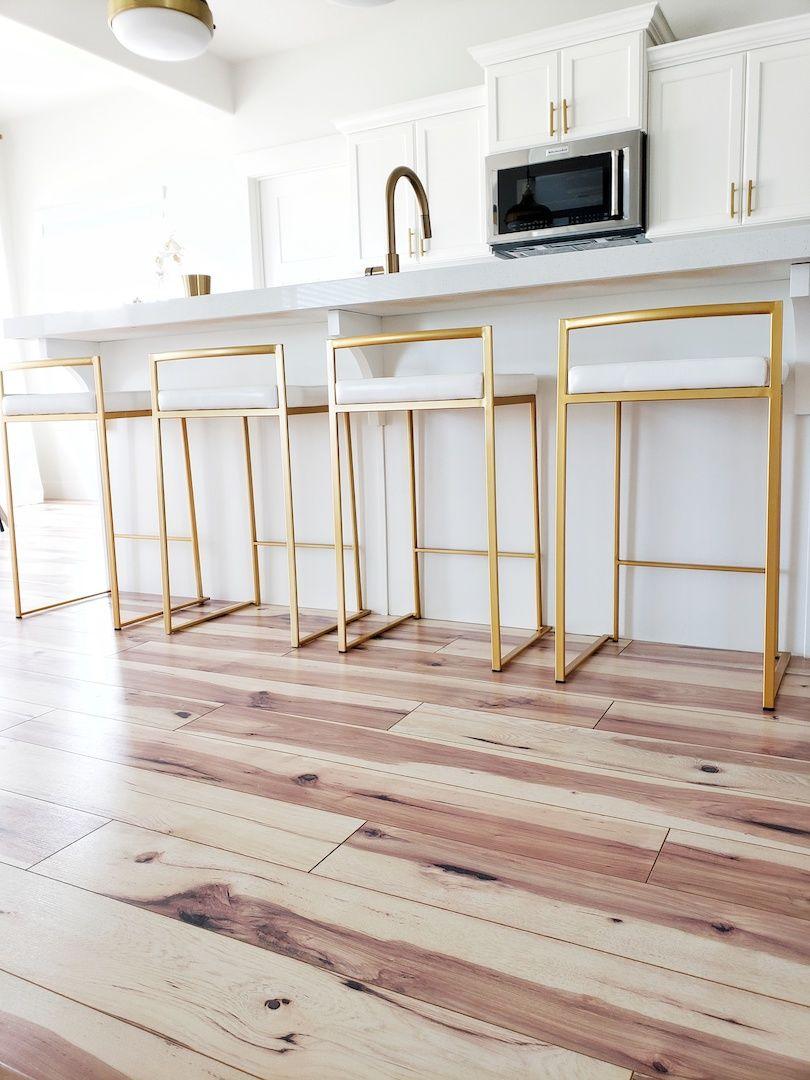 Kitchen Update: Bar Stool Edition – White Lane Decor