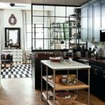 Kitchen island cart marble top 66+ ideas