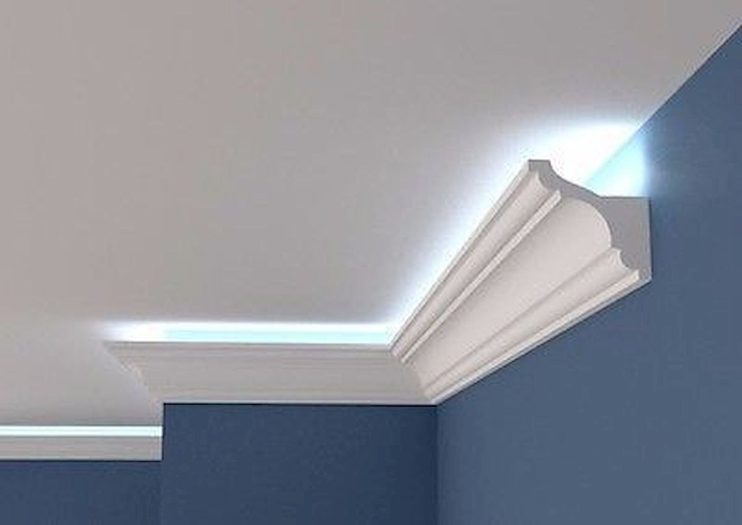 LED Ceiling Light Decoration Ideas For Home – Home to Z