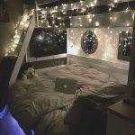 LED Wall Lights 🤩
