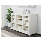 LIATORP Sideboard - white - IKEA