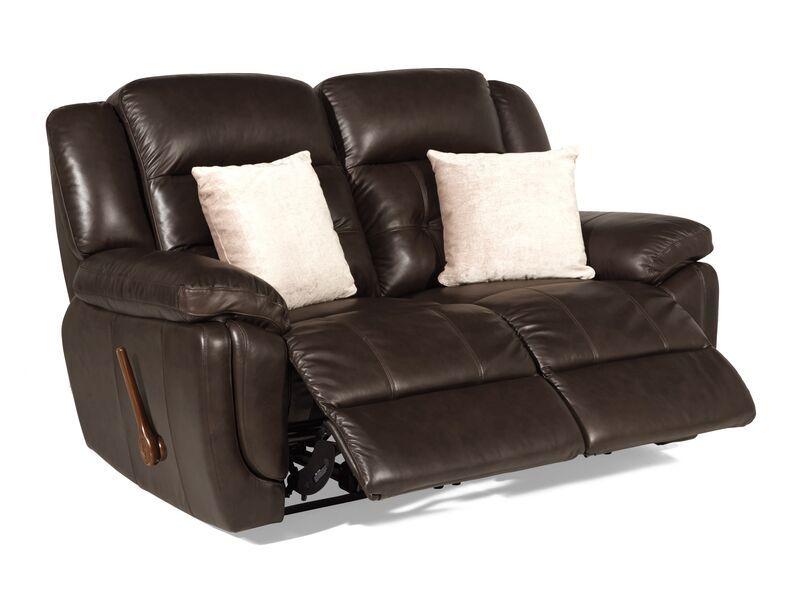 La-Z-Boy Phoenix 2 Seater Manual Recliner Sofa | SCS
