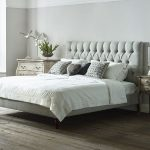 Lawrence Super King Size Bed | The English Bed Company