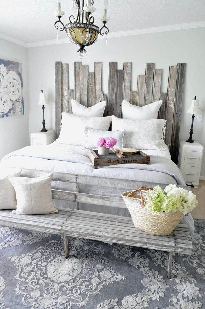 Leading headboard ideas king size bed on this favorite site