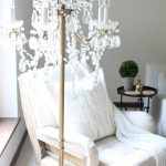 Let There Be Light | My Obsession with Chandeliers