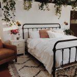 Linen Venice Set