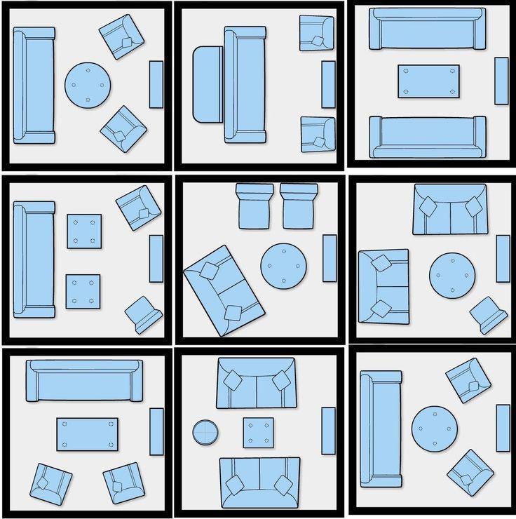 Living Room Furniture Decoration Tips – metuyi.com/interiors