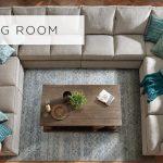 Living Room Furniture & Living Room Furniture Sets