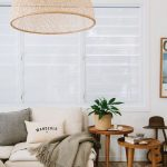 Living Room Updates That Can Change Your Life - SAMANTHA WATERS