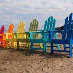 Long Island Dining Chair