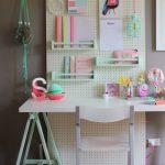 Los mejores hacks de Ikea para una casa con niños
