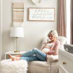 Loverly Grey Baby - Nursery Reveal - Loverly Grey