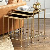 Madeline Nesting Table Set