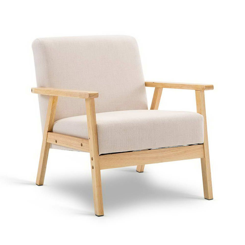 Magda Occasional Chair