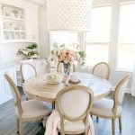 Magnificent Dining Room Sets Decoration Ideas