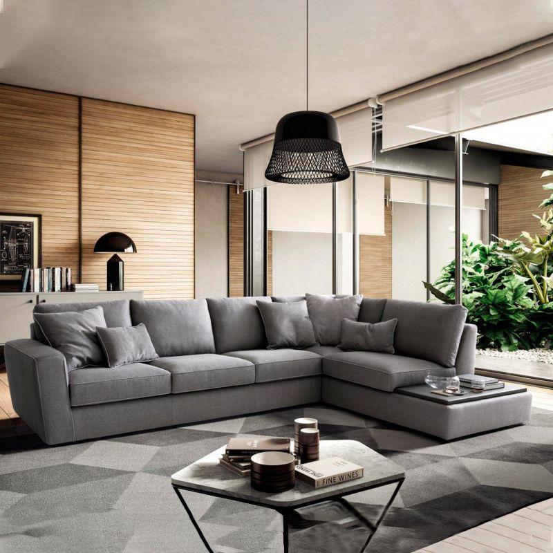 Magyster Sofa