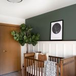 Mason's California Nursery - Project Nursery