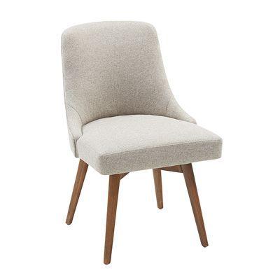 Mateo Swivel Desk Chair