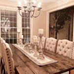 Mesa de granja grande, mesa de la granja larga, mesa del comedor, mesa personalizada, mesa de madera, mesa del granero, mesa de la granja desgastada, mesa de la cocina personalizada