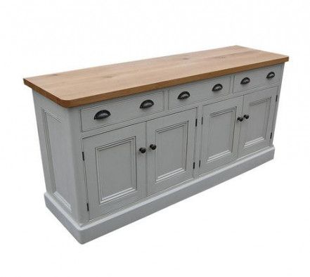 Mexican pine furniture makeover dark wax 30+ new ideas