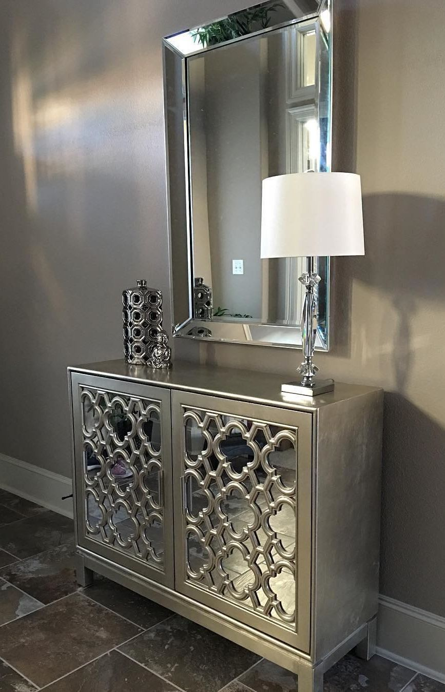 Mirrors | Accent, Wall & Large Floor Mirrors