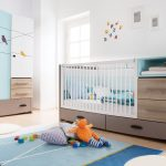 Modern Baby Furniture Sets - http://www.otoseriilan.com