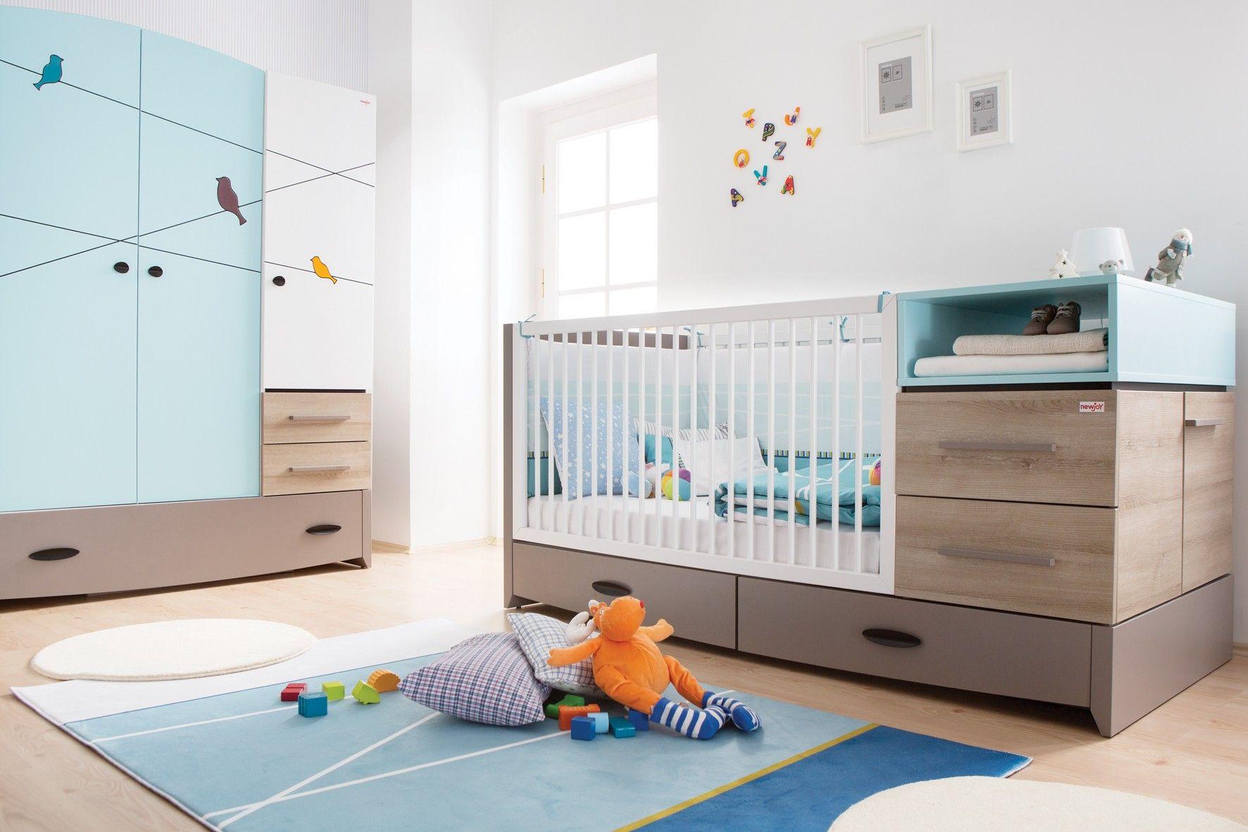 Modern Baby Furniture Sets – http://www.otoseriilan.com