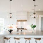 Modern Farmhouse Style Shiplap Ideas – Pickled Barrel